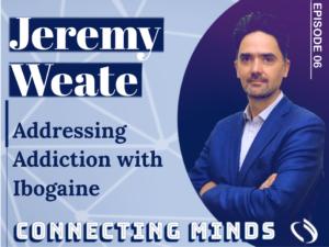 jeremy waeate