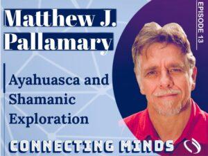 Matthew Pallamary