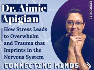 Dr Aimie Apigian
