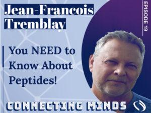 Jean Francois Tremblay