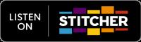 Stitcher_Listen_Badge_Color_Light_BG